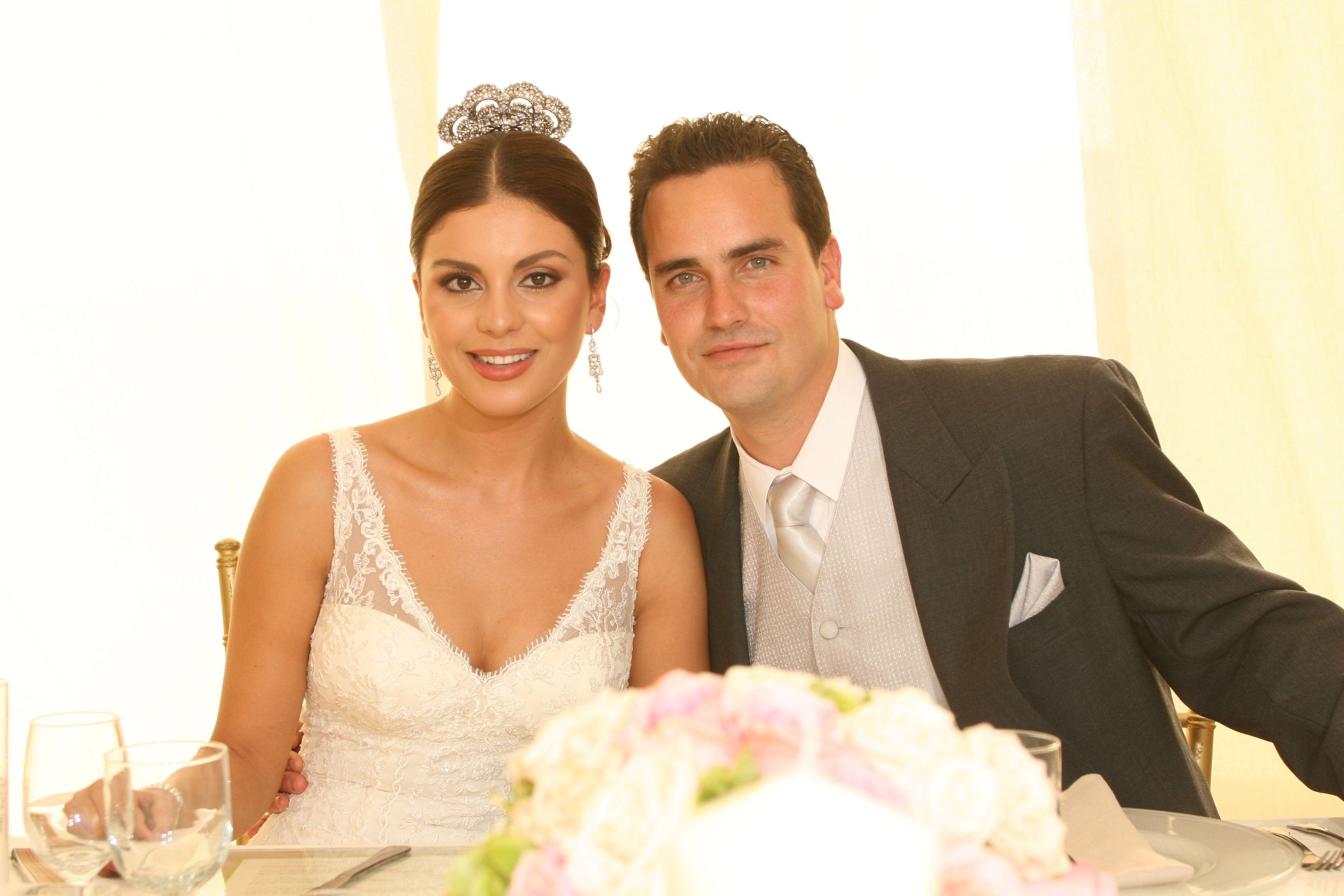 Hoy Cumplo 7 Anos De Casado Muchas Gracias Mi Vida Por Tu