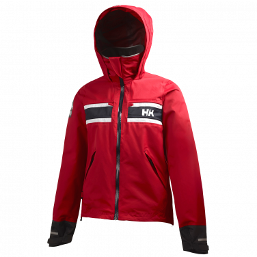 6f174aaab5 11 en iyi helly hansen winter wish list görüntüsü | Helly hansen, Deseo ve  Esquí
