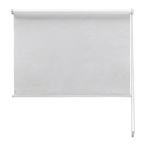 Buy Furniture Malaysia Online Ikea Roller Blinds Patio