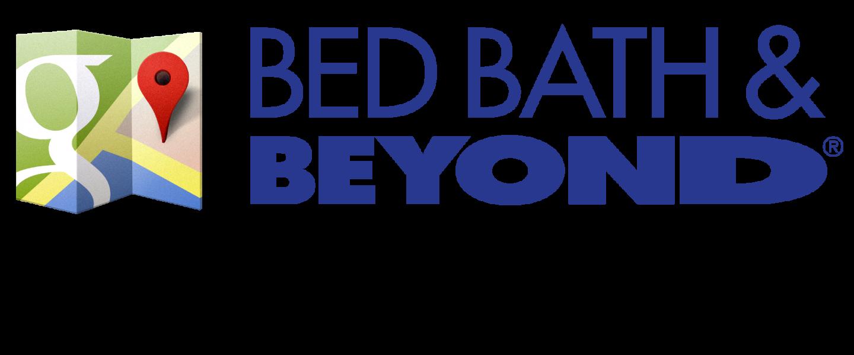 Restore your sagging mattress with Mattress Helper, budget ...