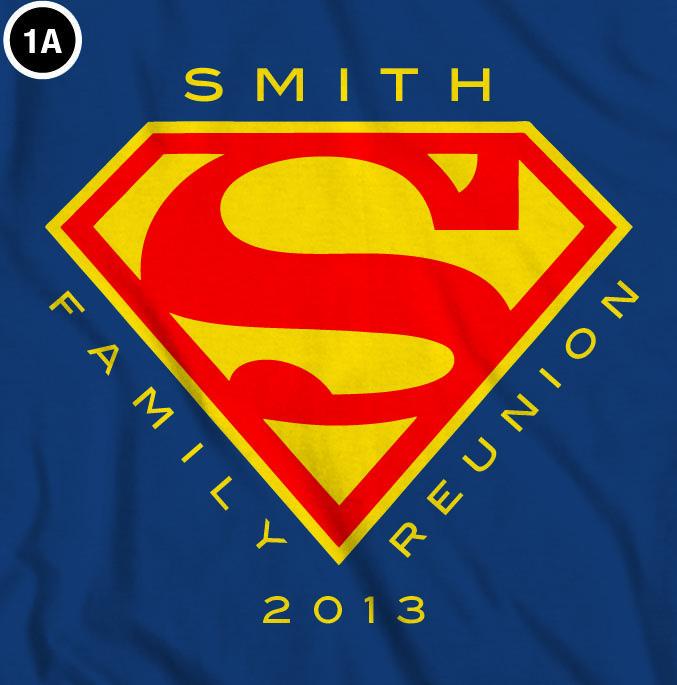 FREE FAMILY REUNION T-SHIRT COOL DESIGNS … | FAMILY REUNION ...
