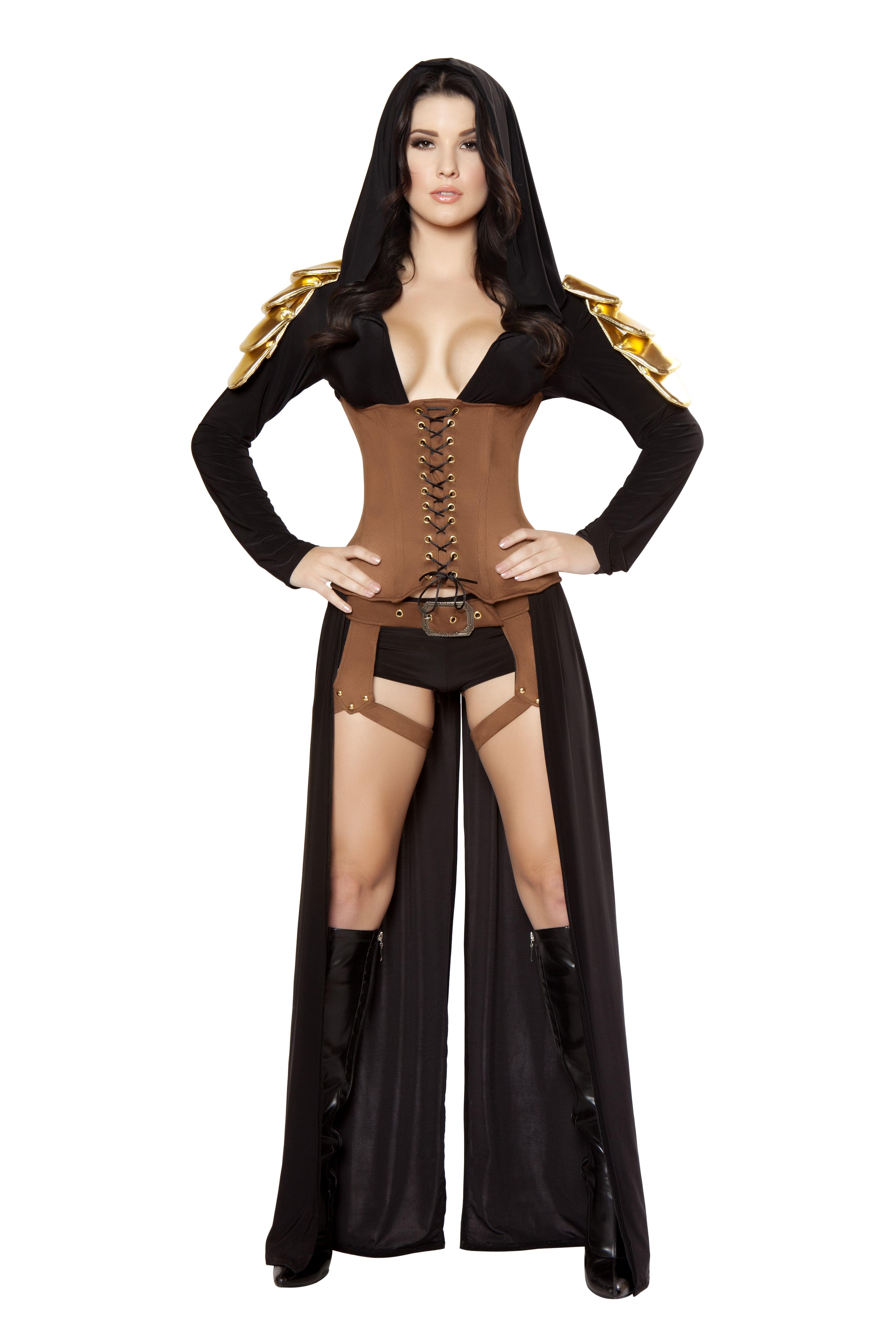 6f8a12e9e0 halloween aristocrat women dress steampunk | women halloween costume  reviews 0 write a review home womens costumes .
