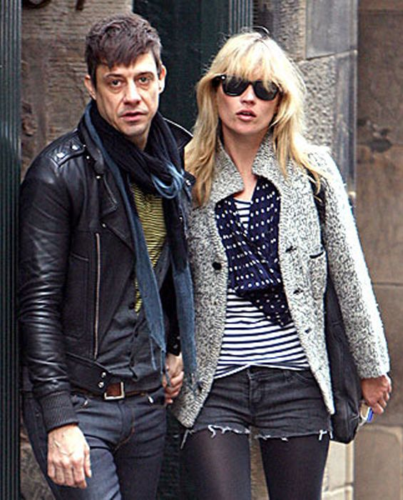 Sarah Bentley Clothing: Love Kate, She Never Gets Wrong