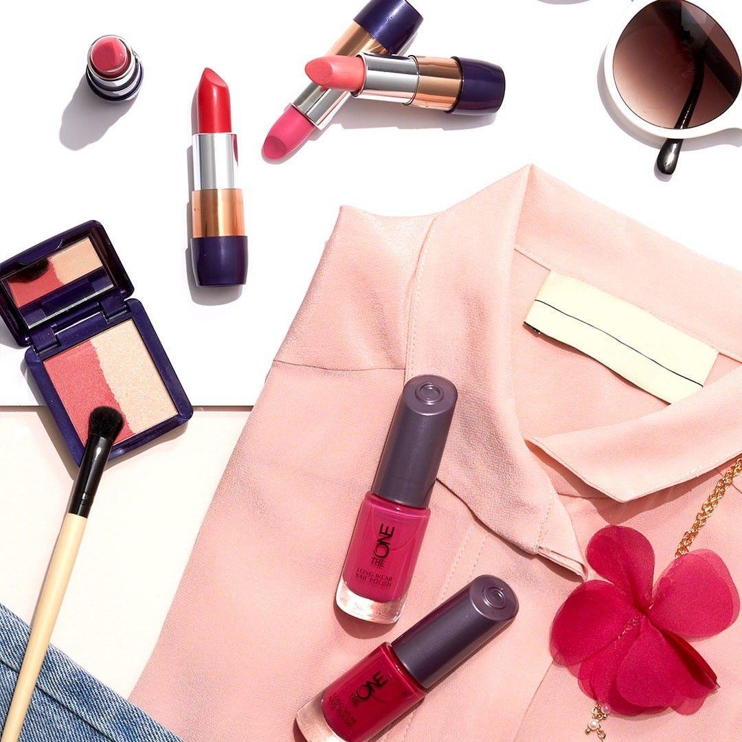 Poznajmy Sie Lepiej Jakie Sa Twoje Ulubione Kosmetyki Moimi Ulubionymi Sa Szminki 3 Szminka Pomadka Kosmetyki Kochamszmink Cosmetics Lipstick Beauty