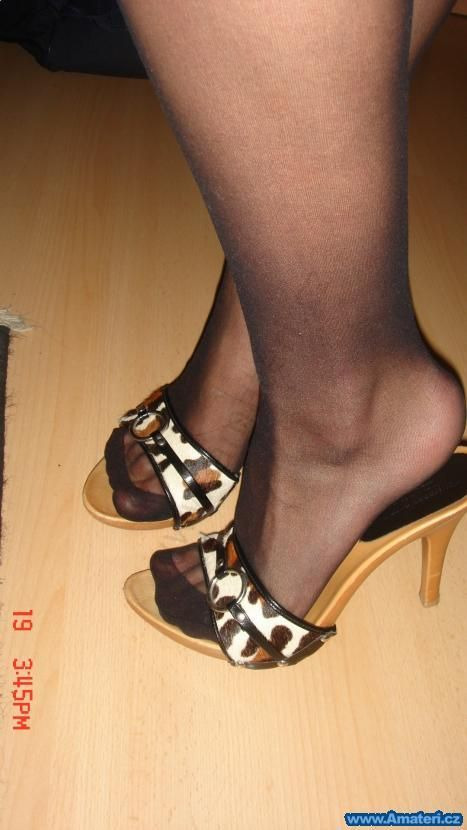 Pin by Cain Two on Legs and Heels..... | Pinterest