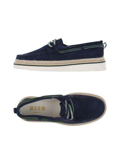 MSGM Espadrilles. #msgm #shoes #에스파드류