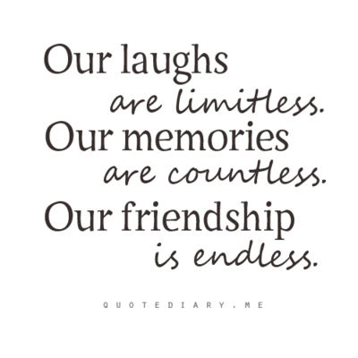 Inspiring Quotes About Friendship And Love Stunning Click Here For More Life Love Friendship And Inspiring Quotes