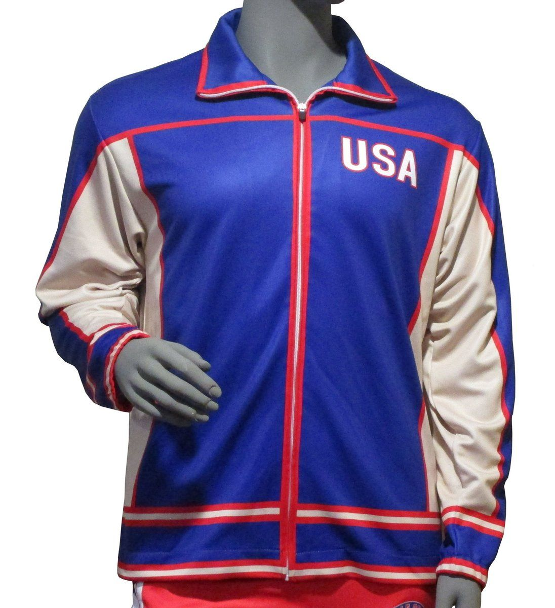 Commemorates The 1980 Miracle On Ice Hockey Team Ae High Quality Performance Fabric Ae Stylish Fashionable Great Gift Idea For Hockey F Usa Hockey Hockey Fans