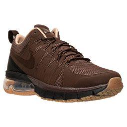 Men s Nike Air Max Tr180 Amp Training Shoes  996500a4b