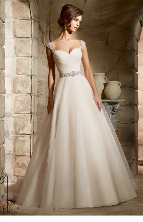 Angelique Lamont Bridal Ball Gowns Wedding Wedding Dresses Ball Gown Wedding Dress