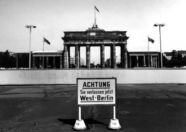 Fotosammlung Fotos Brandenburger Tor Bilder