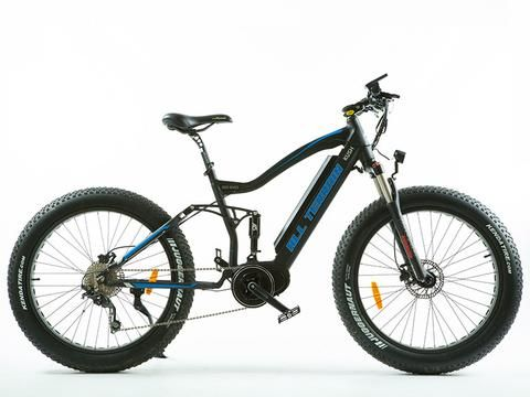 Choose The Best And Affordable Electric Bike Dealer Who Deals With The Best Electric Bikes And Available In Cheap Cost Contact Us Commuter Bike Bicycle Bike
