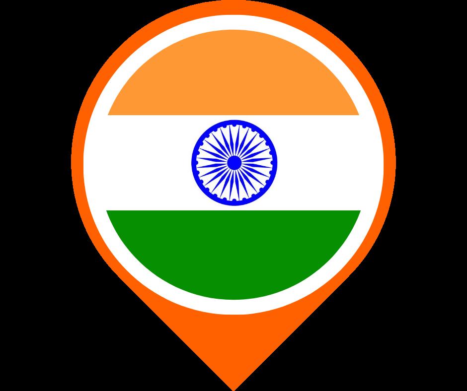 Talk to india omegle strangers Omegle