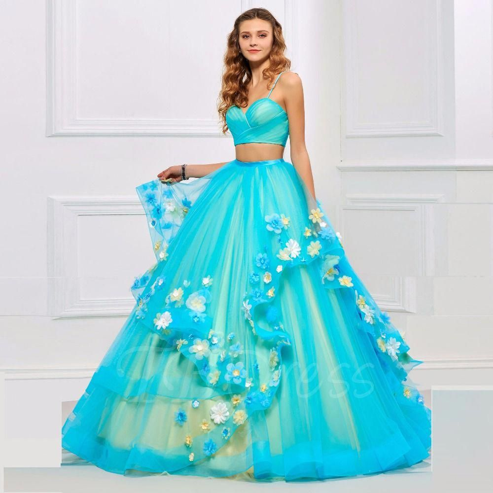 Dresses junior formal, Sashes Ivory collection pictures