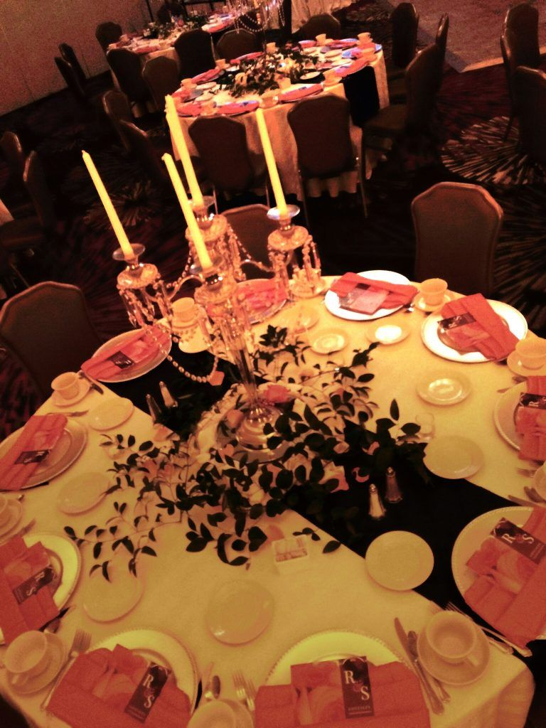Melange Ballroom Birthday Party Venues In Houston With Beautiful Decoration Events Texas WeddingVenuesHouston Receptions