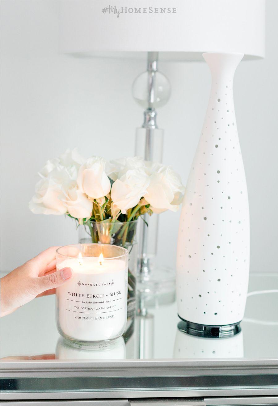 Store Locator | Home decor | Pinterest | Homesense, Diffusers and Spa