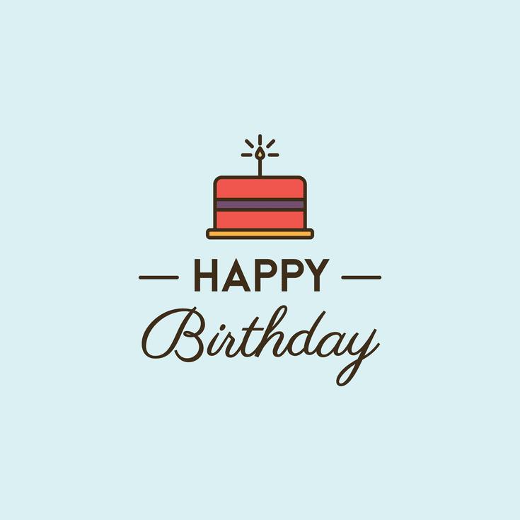 Sending Birthday E Cards 2021 Style Electronic Birthday Cards Old Birthday Cards Happy Birthday Signs