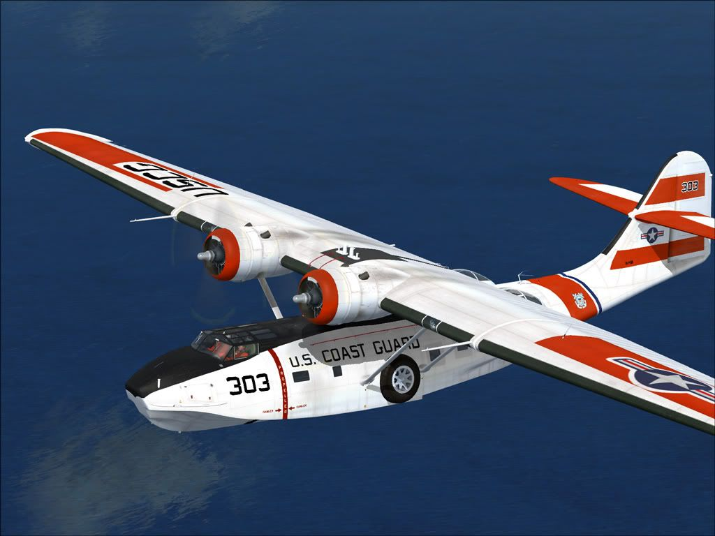 www.sim-outhouse.com sohforums showthread.php 16523-USCG-PBY ...