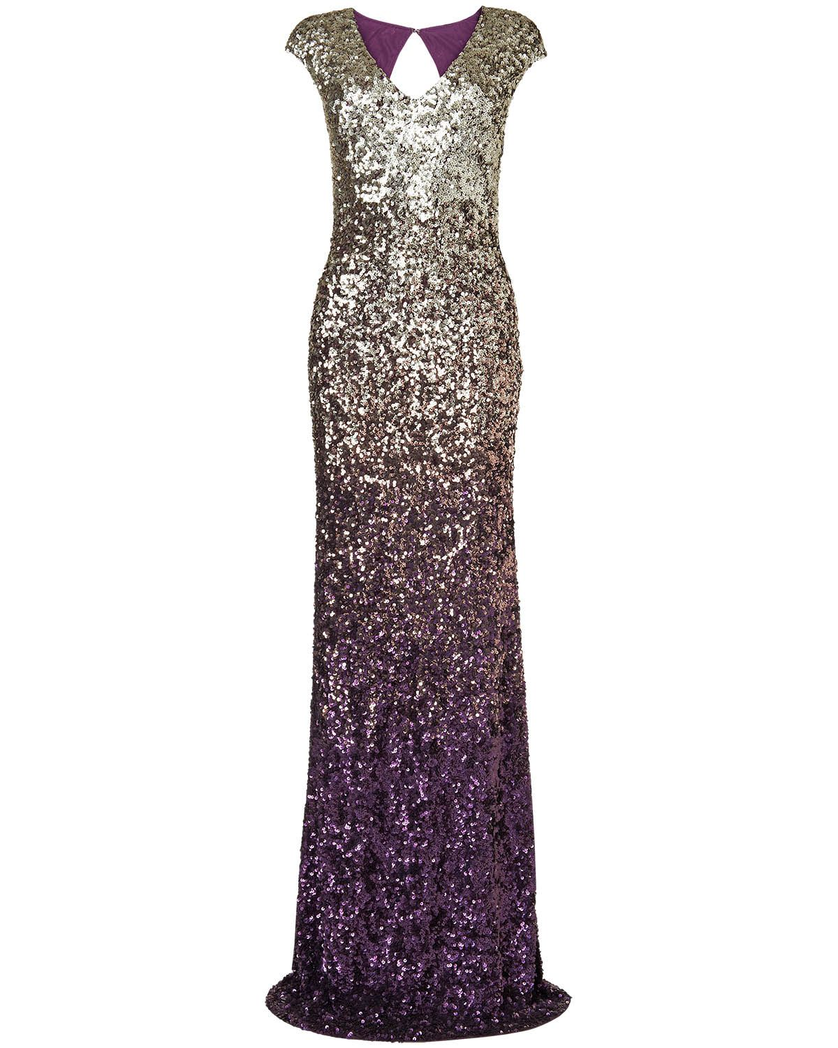 Phase Eight Collection 8 Brompton Dress (Coming soon) Evening dress ...