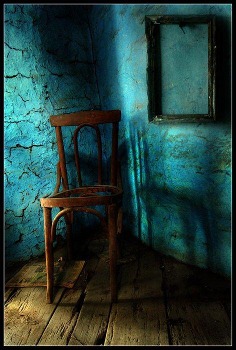 teal brown teal pinterest t rkis blau und farben. Black Bedroom Furniture Sets. Home Design Ideas
