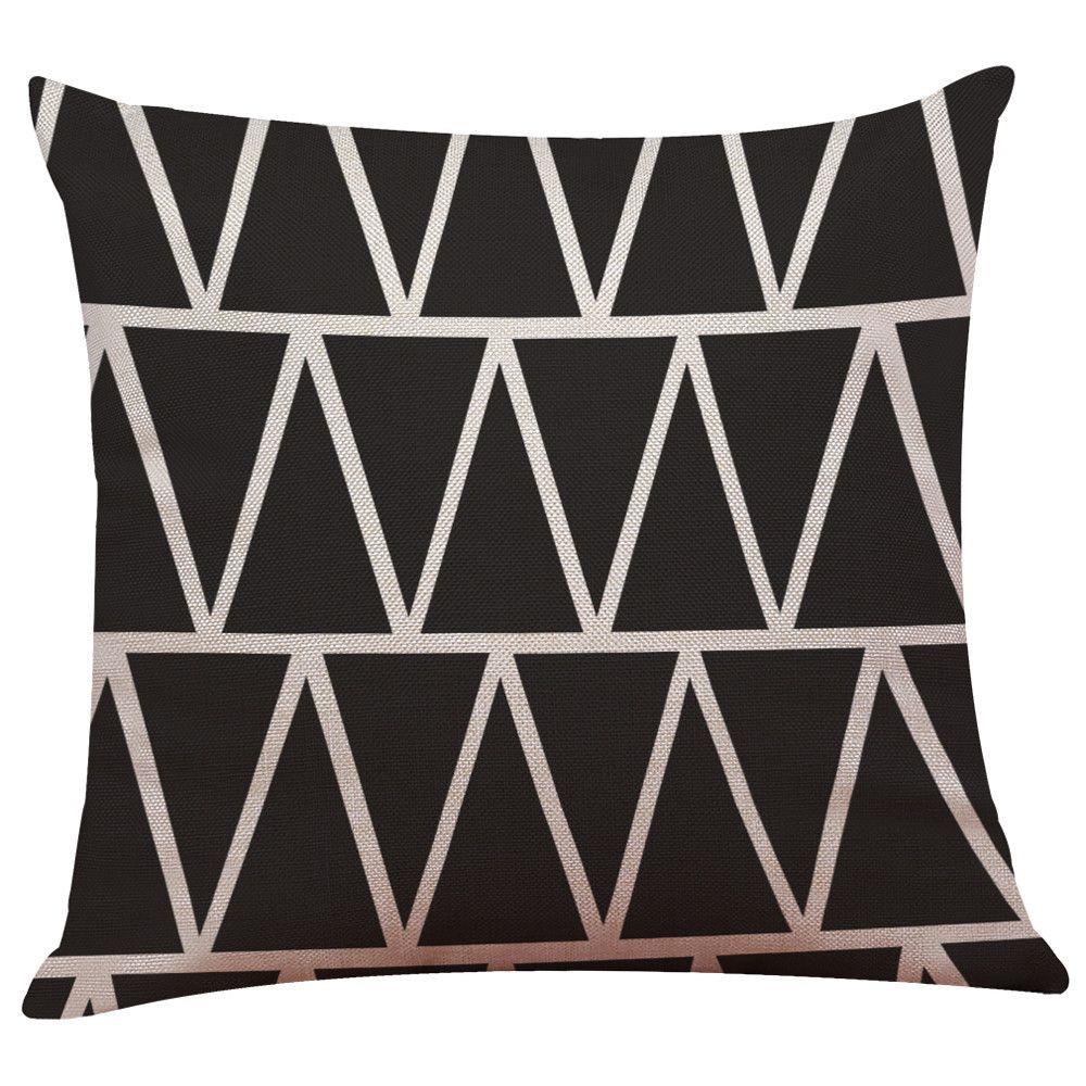 Home In 2020 Pillows White Throw Pillows Throw Cushions