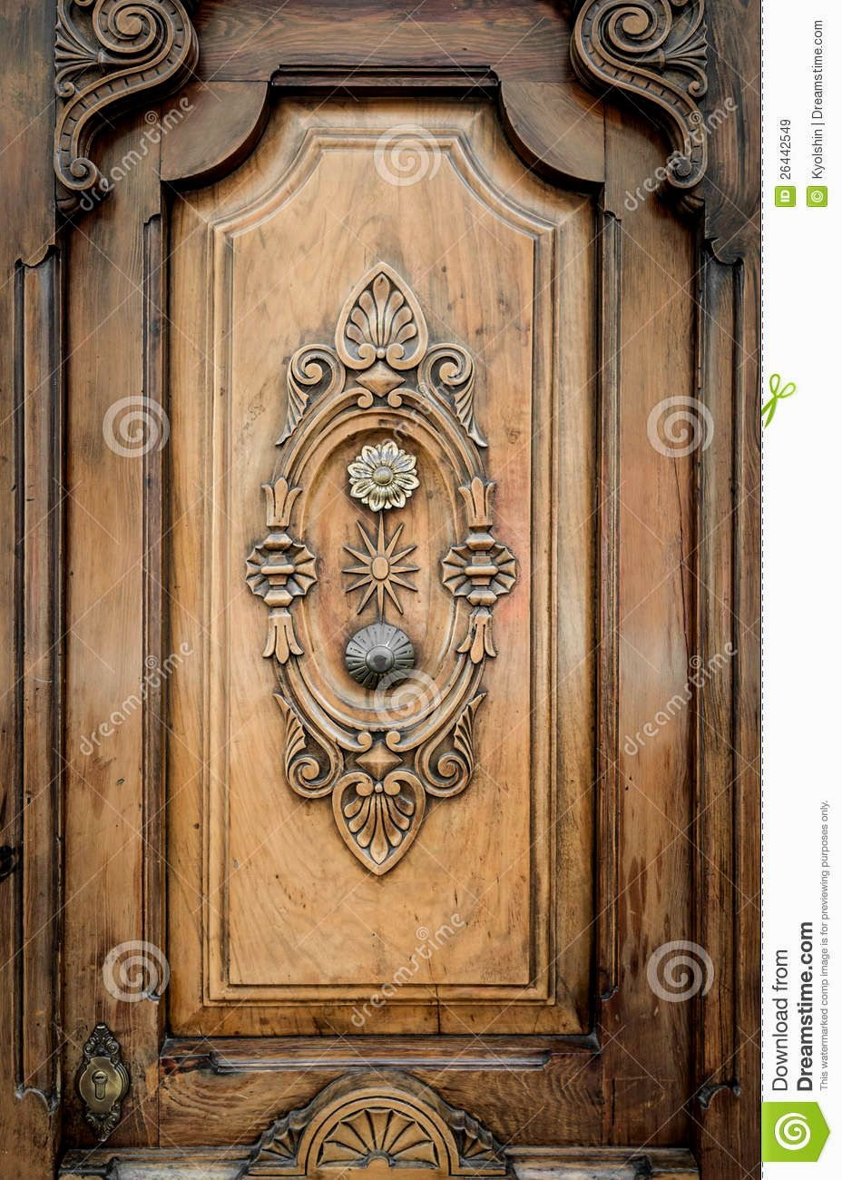 antique main door designs - Antique Main Door Designs Unique Pinterest Main Door Design