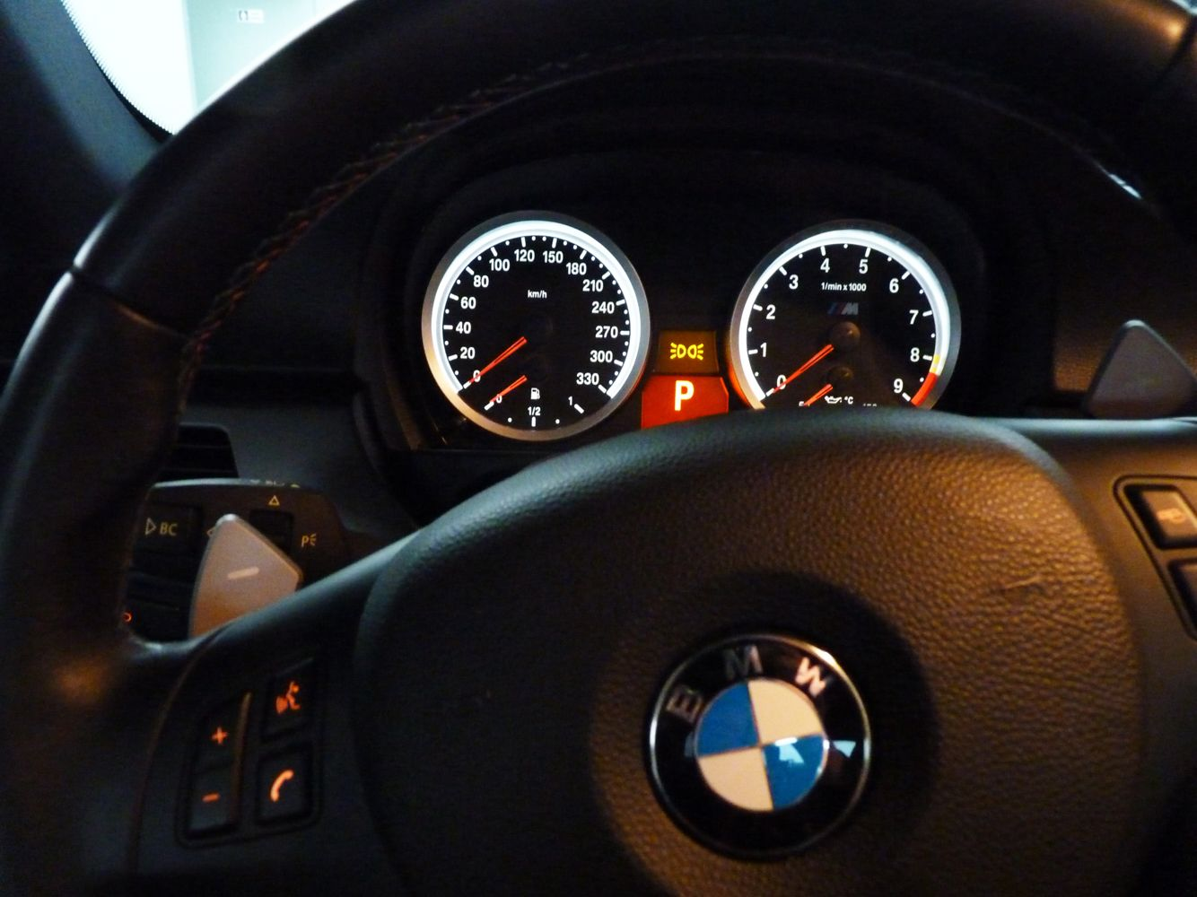 M3 E92 Dashboard Interior With Images Vehicles Bmw Logo