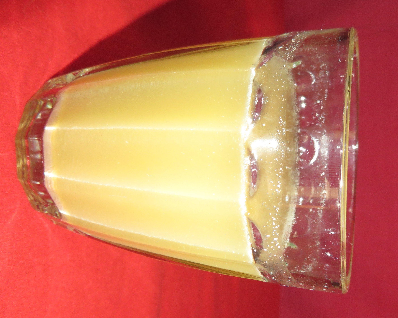La ayahuasca blanca se emplea como un poderoso purgante, un gran ...
