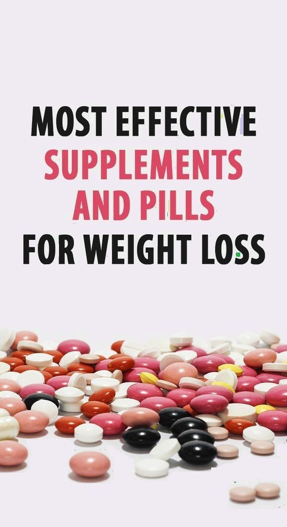 Fast extreme weight loss diet at home #quickweightlosstips <= | how to lose weight fast naturally fo...