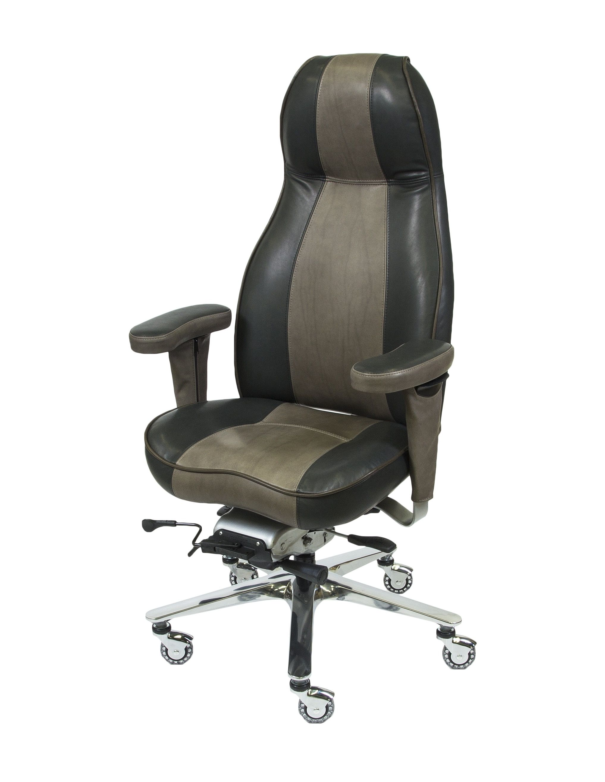 president office chair. Increase Productivity With The Lifeform Ultimate High Back Executive Office Chair That Allows You To Comfortably Sit \u0026 Work Longer. President