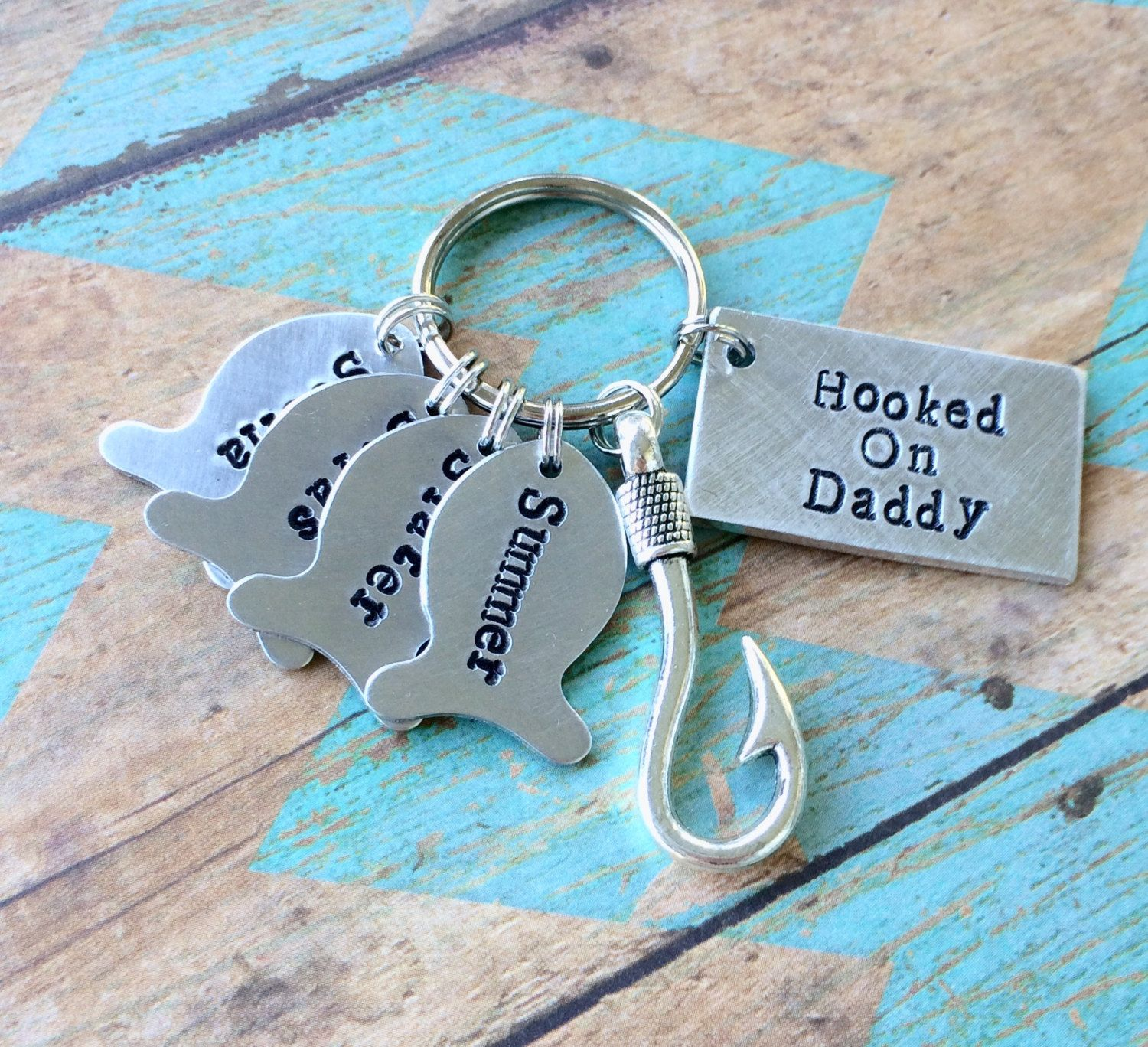 15 unique father day gifts ideas cool fathers day gifts