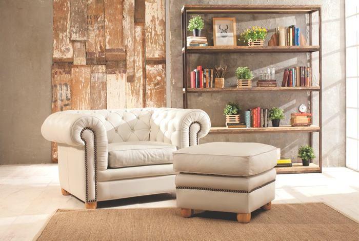 Mueble para libros y las plantitas muebles pinterest - Tapizados sofas precios ...