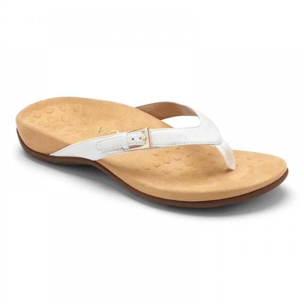 Kelby Toe Post Sandal in 2020   Toe