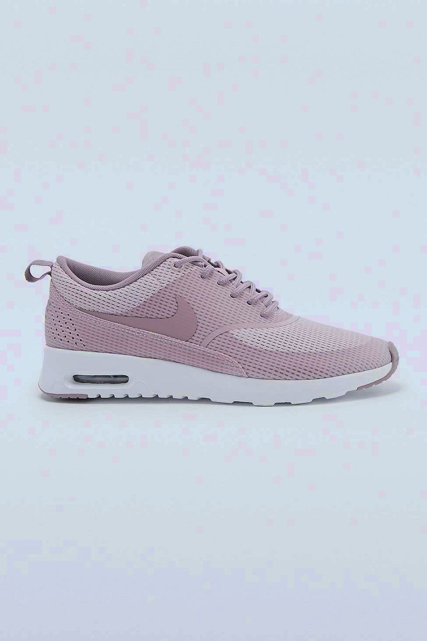 half off 51870 0e02a Nike womens running shoes are designed with innovative features and  technologies to help you run your best, whatever your goals and skill level.