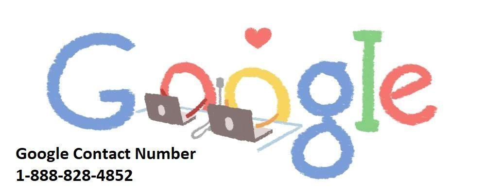 Contacting Google Google Online Help Desk Best Way To Get Google Help Google Phone Number 1888 828 4852 Customer Service No Huma With Images Google Phones Google Voice