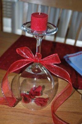 20 Amazing Diy Valenentine Decorations Valentines Day Decorations Valentine Centerpieces Valentine Decorations