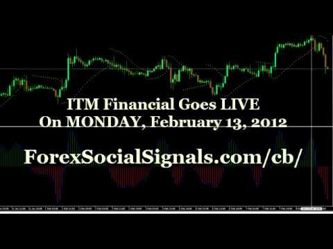 51 40 In 60 Minutes Trading One Itm Financial Fx Signal