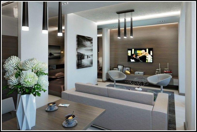 Ideen Indirekte Beleuchtung Wohnzimmer | Vinicius | Pinterest