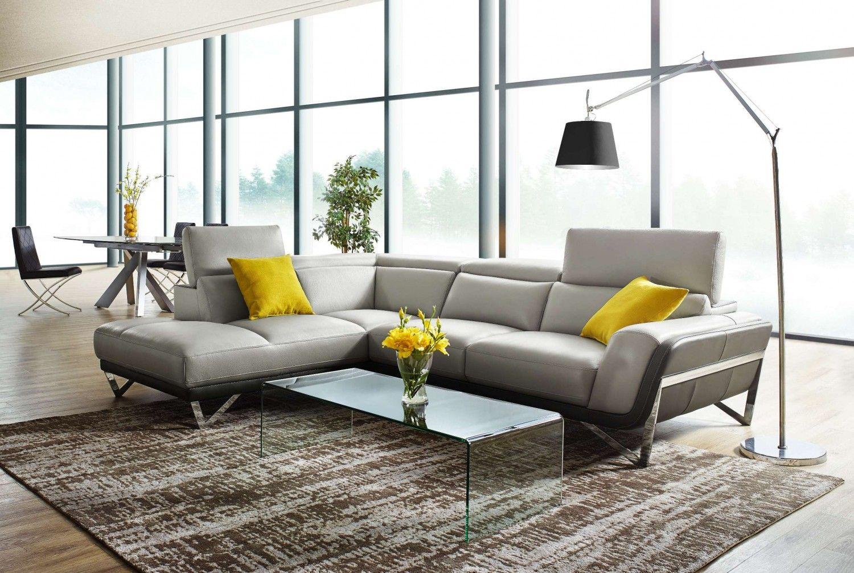 Victory Sectional Sofa Creative Furniture Modern Furniture