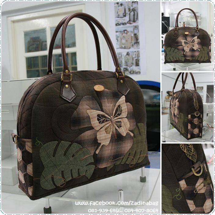 www.facebook.com/zadinabag