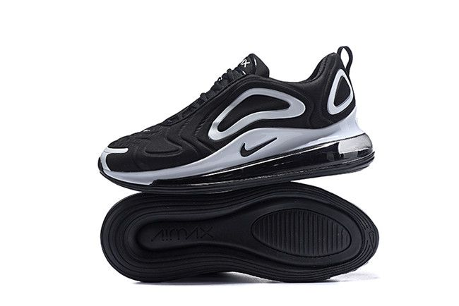 sale retailer 7a1f2 562ad Nike Air Max 720 Shoes 89SH