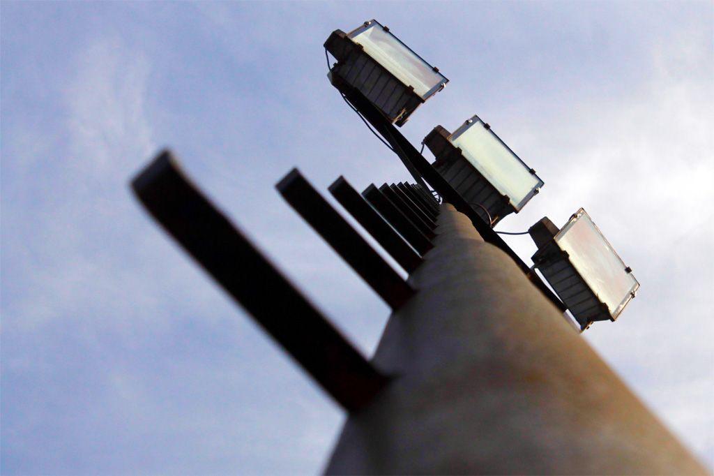 #torres #cielo