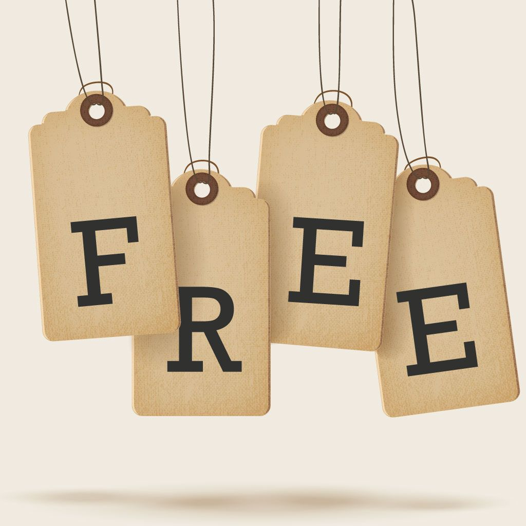 Free Software And Services Worth It Or Not? Managed it