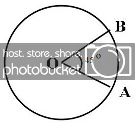 45+ Soal lingkaran kelas 8 pdf info