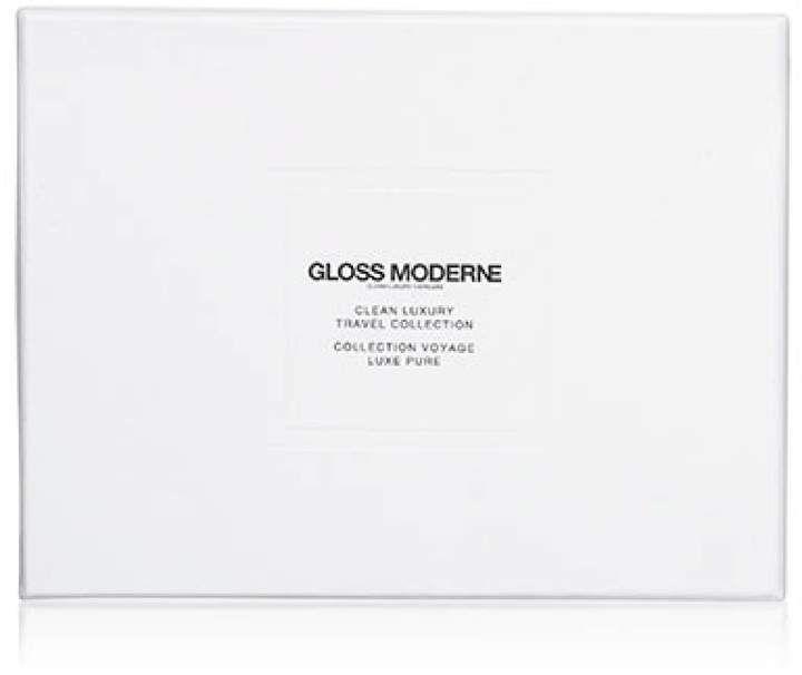 Park Art My WordPress Blog_Gloss Moderne Clean Luxury Hair Masque How To Use