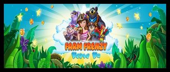 Farm Frenzy Heave Ho Free Download PC Game | 360PCGames Com