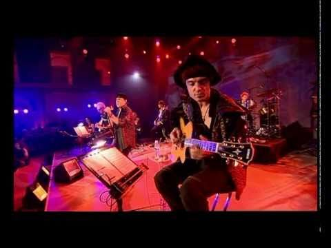 Scorpions Holiday Official Live Video Music Mix Music Videos Live Video