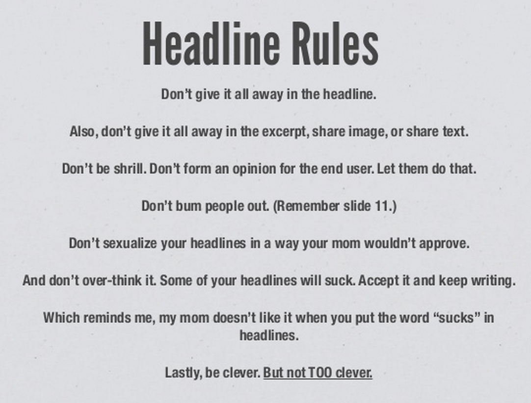 30 Ultimate Headline Formulas For Tweets Posts And Emails Funny Dating Quotes Dating Headlines Funny Dating Memes