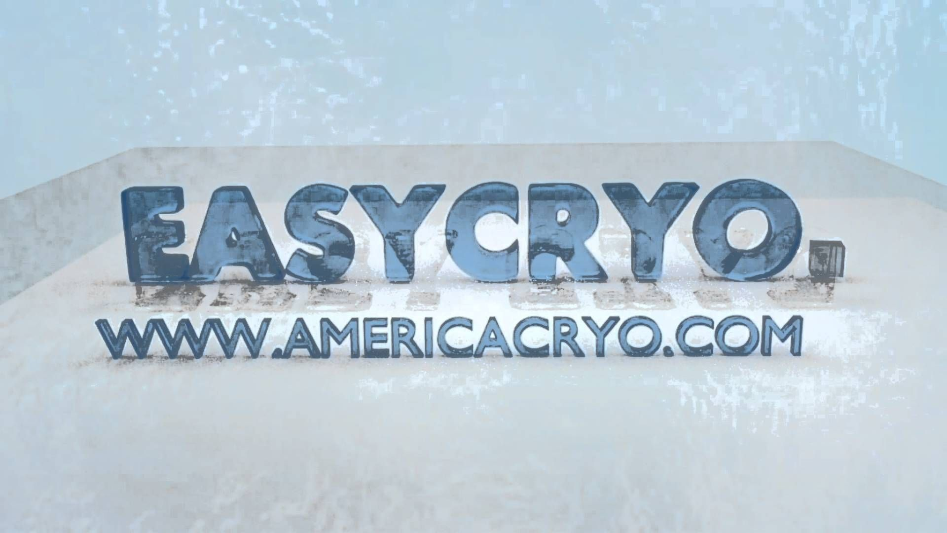 Easy cryo america cold compression youtube america