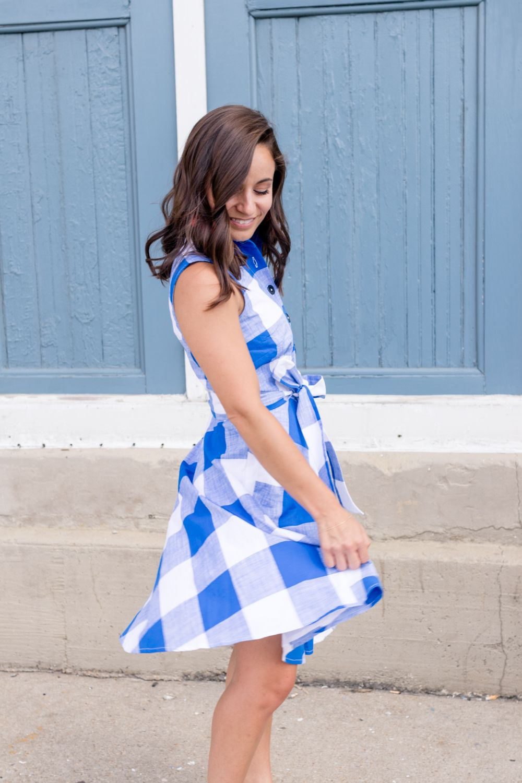 Where To Buy Affordable Custom Dresses Pumps Push Ups Dress For Petite Women Dresses Custom Dresses [ 1500 x 1000 Pixel ]